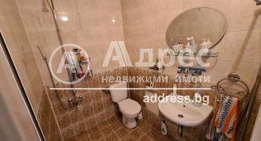 Двустаен апартамент, София, Зона Б 5, 526916, Снимка 3