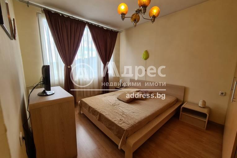 Двустаен апартамент, София, Зона Б 5, 526916, Снимка 2