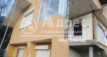 Къща/Вила, Сливен, Вилна зона, 56916, Снимка 1