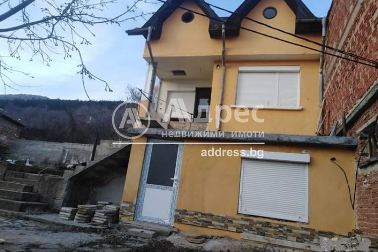 Къща/Вила, Сливен, Вилна зона, 56916, Снимка 2