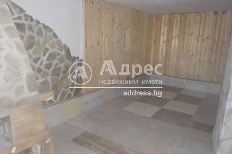 Къща/Вила, Сливен, Вилна зона, 56916, Снимка 3