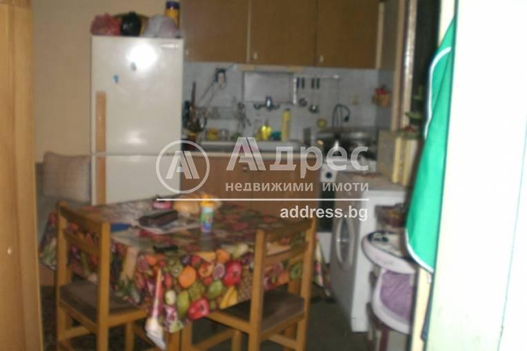 Къща/Вила, Сливен, Широк център, 162917, Снимка 1