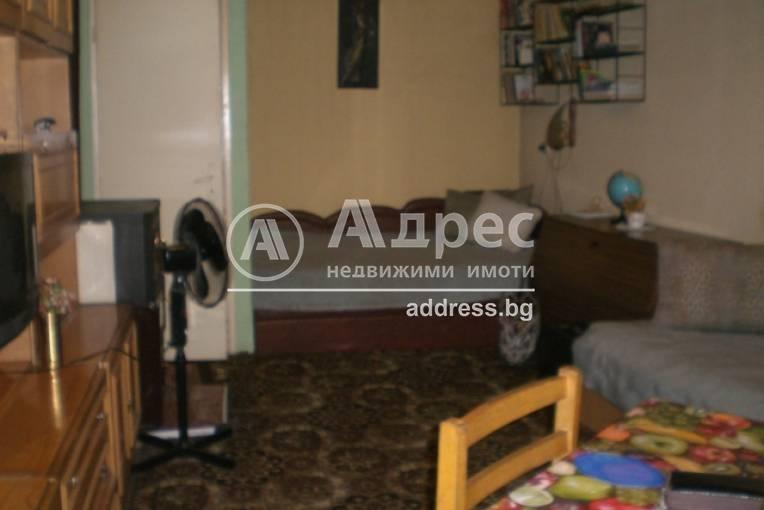Къща/Вила, Сливен, Широк център, 162917, Снимка 2