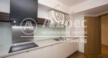 Многостаен апартамент, София, Оборище, 302917, Снимка 2