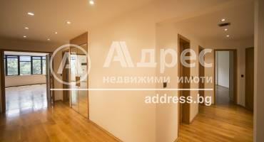 Многостаен апартамент, София, Оборище, 302917, Снимка 3