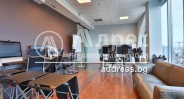 Офис, София, Изток, 473917, Снимка 1