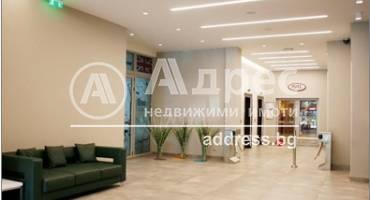 Офис, София, Изток, 473917, Снимка 5