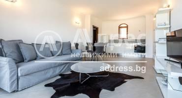 Двустаен апартамент, Лозенец, м. Тарфа, 445918, Снимка 3