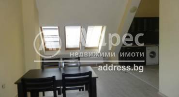 Тристаен апартамент, Благоевград, Бялата висота, 240919, Снимка 2
