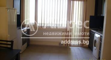 Двустаен апартамент, Благоевград, Бялата висота, 283919, Снимка 2