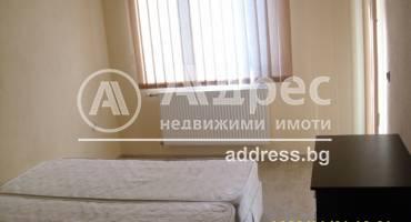 Двустаен апартамент, Благоевград, Бялата висота, 283919, Снимка 3