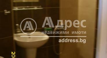 Двустаен апартамент, Благоевград, Бялата висота, 283919, Снимка 4