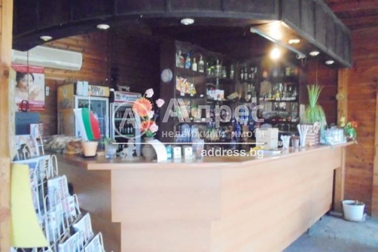 Магазин, Кукорево, 323919, Снимка 1