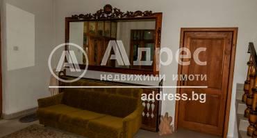 Хотел/Мотел, Добрич, Център, 458919, Снимка 2