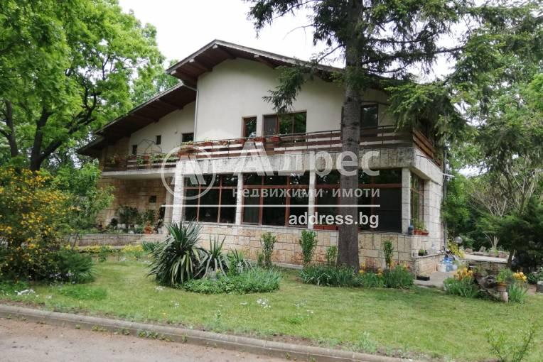 Хотел/Мотел, Добрич, Център, 458919, Снимка 1