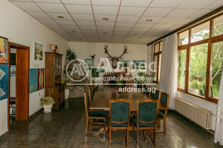 Хотел/Мотел, Добрич, Център, 458919, Снимка 3