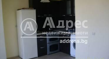 Тристаен апартамент, Благоевград, Бялата висота, 283920