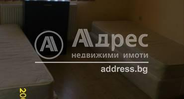 Тристаен апартамент, Благоевград, Бялата висота, 283920, Снимка 3