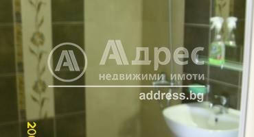 Тристаен апартамент, Благоевград, Бялата висота, 283920, Снимка 5