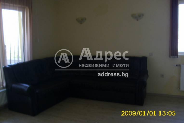 Тристаен апартамент, Благоевград, Бялата висота, 283920, Снимка 2