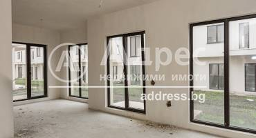 Къща/Вила, Бургас, Сарафово, 321920, Снимка 1