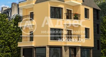Тристаен апартамент, Хасково, Училищни, 465920, Снимка 2