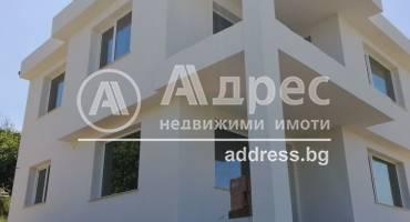 Къща/Вила, Белащица, 506920, Снимка 1