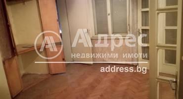 Двустаен апартамент, Сливен, Център, 468922, Снимка 1