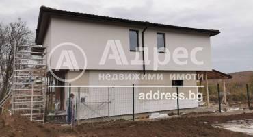 Къща/Вила, Богомилово, 471922, Снимка 1