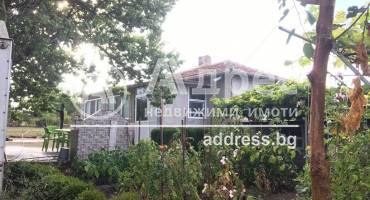Къща/Вила, Дуранкулак, 468923, Снимка 1