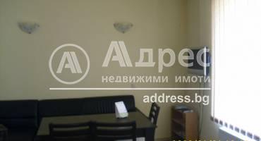 Двустаен апартамент, Благоевград, Бялата висота, 283924, Снимка 2