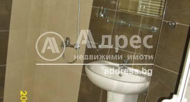 Двустаен апартамент, Благоевград, Бялата висота, 283924, Снимка 4