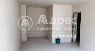 Двустаен апартамент, Благоевград, Център, 511924, Снимка 1