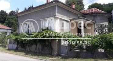 Къща/Вила, Априлци, Острец, 491925, Снимка 2
