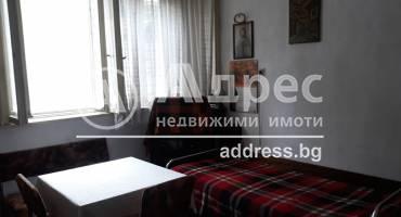 Къща/Вила, Априлци, Острец, 491925, Снимка 3