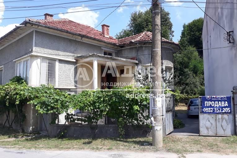 Къща/Вила, Априлци, Острец, 491925, Снимка 1
