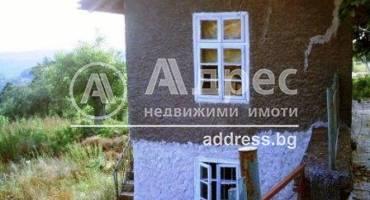 Къща/Вила, Черни бряг, 90926, Снимка 1