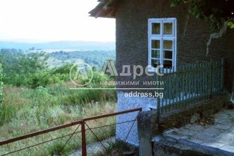 Къща/Вила, Черни бряг, 90926, Снимка 2