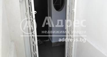 Офис, Бургас, Център, 488928, Снимка 10