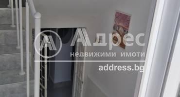 Офис, Бургас, Център, 488928, Снимка 11