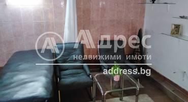 Офис, Бургас, Център, 488928, Снимка 5