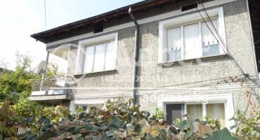Къща/Вила, Исперих, 494928, Снимка 1