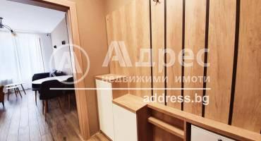 Двустаен апартамент, София, Манастирски ливади - изток, 495928, Снимка 10