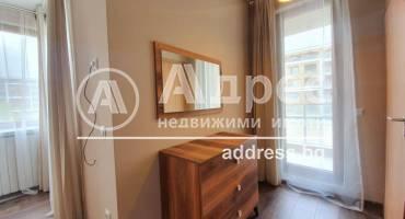 Двустаен апартамент, София, Манастирски ливади - изток, 495928, Снимка 6