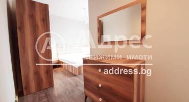 Двустаен апартамент, София, Манастирски ливади - изток, 495928, Снимка 7