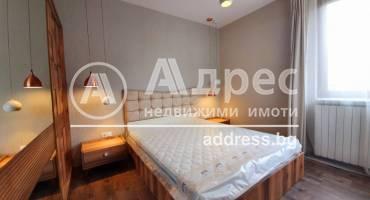Двустаен апартамент, София, Манастирски ливади - изток, 495928, Снимка 8