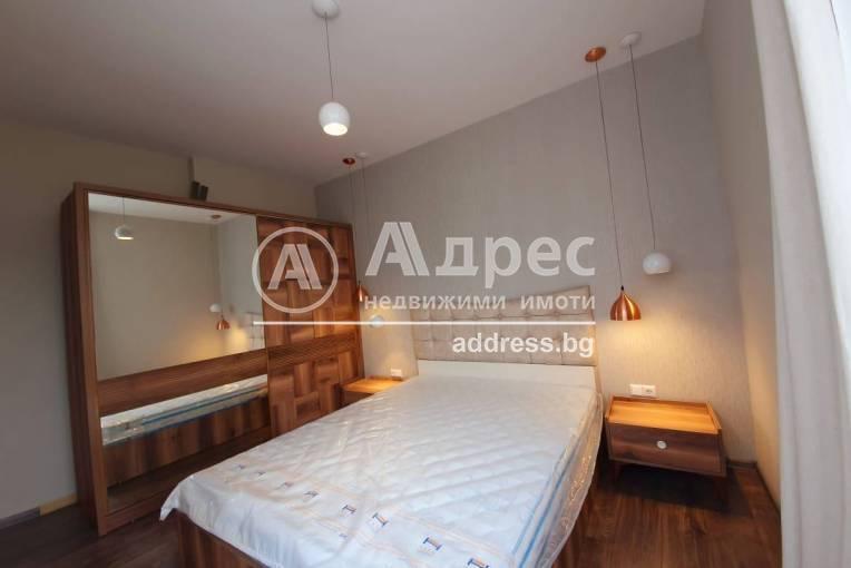 Двустаен апартамент, София, Манастирски ливади - изток, 495928, Снимка 9