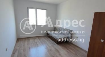 Едностаен апартамент, Варна, 507928, Снимка 1