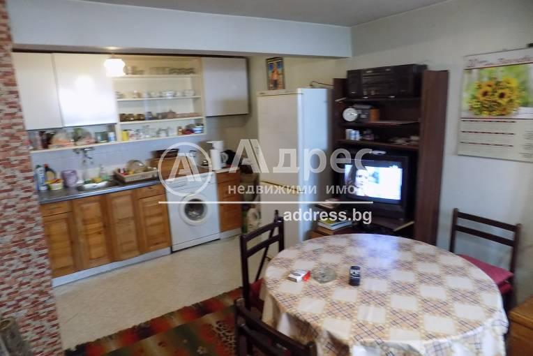 Къща/Вила, Хасково, Хисаря, 265929, Снимка 1