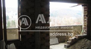 Двустаен апартамент, Габрово, Долни Бакойци, 318929, Снимка 1